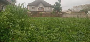 700 Sqm Mixed Used Virgin Land, Along Command - Ipaja Road, By Command Secondary School, Iyana Ipaja, Ipaja, Lagos, Mixed-use Land for Sale