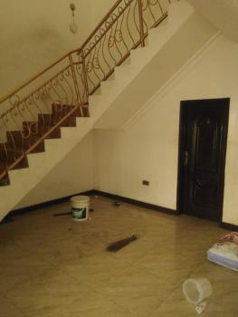 4 Bedroom Duplex, Lekki Gardens Phase2, Abraham Adesanya, Ajah, Lagos, Terraced Duplex for Rent