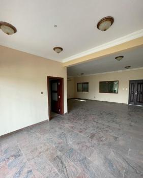 Exquisite Condominium 2 Bedroom, Banana Island, Ikoyi, Lagos, House for Rent