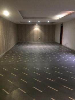 Serviced 200 Sqm of Office Space, Victoria Island (vi), Lagos, Office Space for Rent