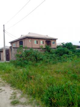 Registered Survey and Owner Receipt, New Heaven Estate, Iba, Ojo, Lagos, Mixed-use Land for Sale