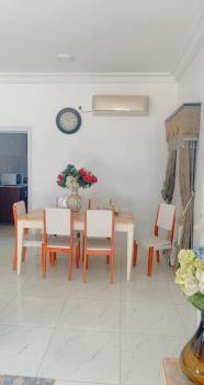 Newly Built 2 Bedroom Flat, Abraham Adesunya, Ajiwe, Ajah, Lagos, Block of Flats for Sale
