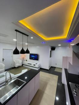 Smart  Apartment, Fagba, Agege, Lagos, Flat / Apartment Short Let