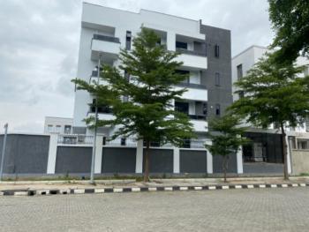 5 Bedroom Fully Serviced Maisonette Plus Maids Room Sitting on 1,088sqm, Banana Island, Ikoyi, Lagos, Terraced Duplex for Sale