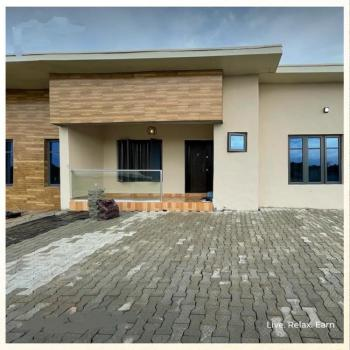 Luxury 2 Bedroom Terraced Bungalow, Aces Bungalows, Epe, Lagos, Terraced Bungalow for Sale