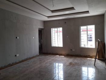 Brand New Luxury 2 Bedroom Apartment Plus a Room Bq, Ikate Elegushi, Lekki, Lagos, Flat / Apartment for Rent