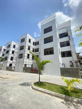 Elegantly Built 6 Bedroom Detached Duplex with a Roof Top and Bq, Banana Island, Ikoyi, Lagos, Detached Duplex for Sale