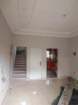 Lovely 2 Bedroom Terrace Duplex, Startime Estate Off Ago Express Way, Amuwo Odofin, Lagos, Terraced Duplex for Rent
