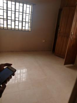Room and Parlor, By Police Post, Xtadock Estate, Ado, Ajah, Lagos, Mini Flat for Rent