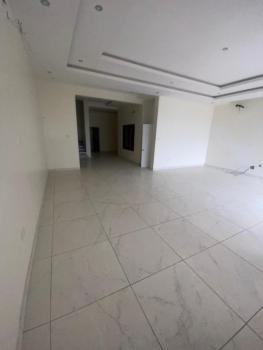4 Bedroom Terrace Duplex + Bq, Victoria Island (vi), Lagos, Terraced Duplex for Rent