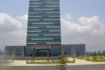 Office Complex on 13 Floors Comprising Banking Hall & Restaurant, Banking Layout, Uyo, Akwa Ibom, Commercial Property for Rent