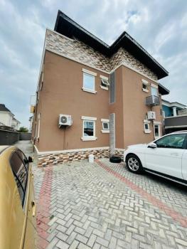 Luxury 3 Bedroom, Idado, Lekki, Lagos, Flat / Apartment for Rent