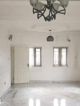 Spacious 3 Bedrooms Duplex with Federal Light, Peter Odili Road, Trans Amadi, Port Harcourt, Rivers, Semi-detached Duplex for Rent