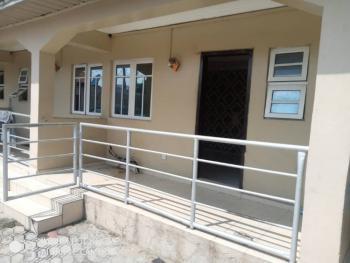 Luxurious Mini Flat, G. R. a, Abijo, Lekki, Lagos, Mini Flat for Rent