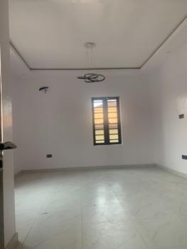 Brand New Two Bedroom Apartment, Agungi, Lekki, Lagos, Flat / Apartment for Rent