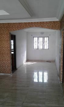a Well Maintained and Spacious 5 Bedroom Semi Detached House with Bq, Oniru Estate, Oniru, Victoria Island (vi), Lagos, Semi-detached Duplex for Rent