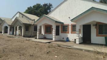 Purpose Built  Soya Processing Factory, Abuja-okenne Road, Lokoja, Kogi, Factory for Sale