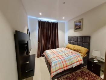 2 Bedrooms Apartment, Bluewater, By Pinnacle Filling Station, Lekki, Lagos, Flat / Apartment Short Let