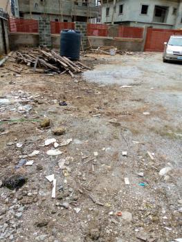 Land, Oshorun Heritage Estate, Isheri North, Lagos, Mixed-use Land for Sale