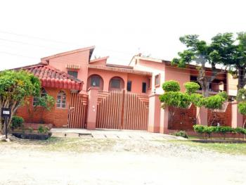 a 5 Bedroom Detached Duplex with 4 Room Bq, Festac, Amuwo Odofin, Lagos, Detached Duplex for Sale