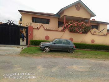Detached 5 Bedroom Duplex, New Bodija Estate, Ibadan, Oyo, Detached Duplex for Sale