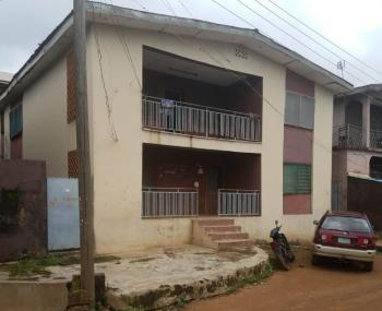 3 Blocks of Hostel, Agbowo, Ibadan, Oyo, Hotel / Guest House for Sale