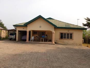 Luxury 4 Bedroom Bungalow, Ojoo, Ibadan, Oyo, Detached Bungalow for Sale