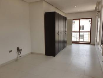 4 Bedroom Duplex with Bq with Childrens Swimming Pool, Parkview Estate, Parkview, Ikoyi, Lagos, Semi-detached Duplex for Sale