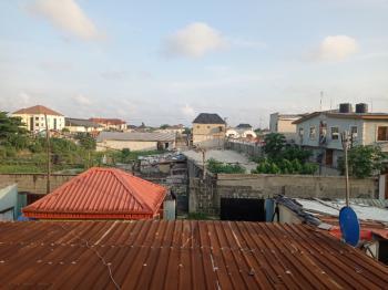 Spacious 4 Bedroom Semi Detached Duplex, Off Lekki-epe Expressway, Eputu, Ibeju Lekki, Lagos, Semi-detached Duplex for Sale