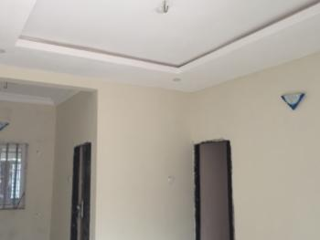 Brand New Luxury 2 Bedroom Flat with Excellent Facilities, Ulo, Ibusa Road, Asaba, Delta, Flat / Apartment for Rent