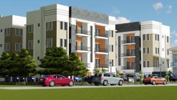 2 Bedrooms Flat, Ilasan, Lekki, Lagos, Block of Flats for Sale