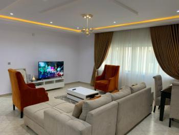 3 Bedroom Apartment, Ikate Elegushi, Lekki Phase 1, Lekki, Lagos, Flat / Apartment Short Let