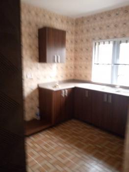 Newly Built Luxurious 2 Bedroom Flat Very Spacious, Sangotedo, Ajah, Lagos, Semi-detached Bungalow for Rent