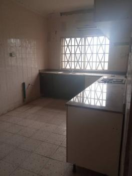 Serviced 2 Bedroom Flat, Oniru, Victoria Island (vi), Lagos, Flat / Apartment for Rent