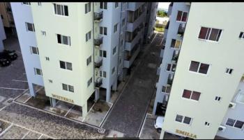 Luxury Serviced 3 Bedroom Flat at Prime Water, Ikate Elegushi, Lekki, Lagos, Flat / Apartment for Sale