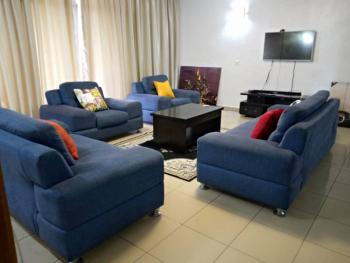 Well Furnished 4 Bedroom Apartment, 1004 Estate, Victoria Island (vi), Lagos, Flat / Apartment for Rent