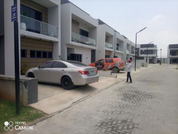 Luxury Four Bedroom Semi Detached Duplex, Ogbomo Road, Abraham Adesanya, Ajah, Lagos, Semi-detached Duplex for Sale