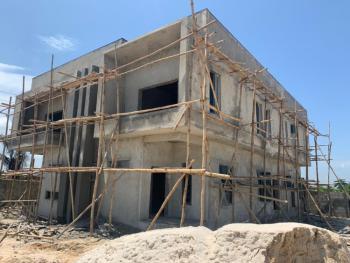 3 Bedroom Semi-detached Duplex, Gra, Abijo, Lekki, Lagos, Semi-detached Duplex for Sale
