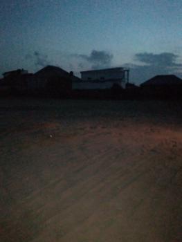 Fully Fenced Dry 5 Plots of Bareland, Ogunfawo, Awoyaya, Ibeju Lekki, Lagos, Mixed-use Land for Sale