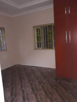 Self-contained Apartment, Yakubu Gowon Drive Penthouse Estate 3 Lugbe Via Piakasa Road., Lugbe District, Abuja, Self Contained (single Rooms) for Rent