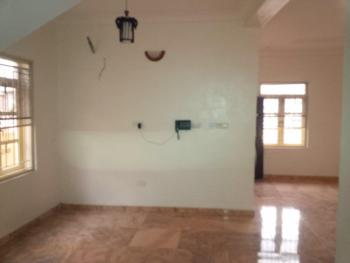 Luxury 5 Bedroom Duplex, Agungi, Lekki, Lagos, Detached Duplex for Rent