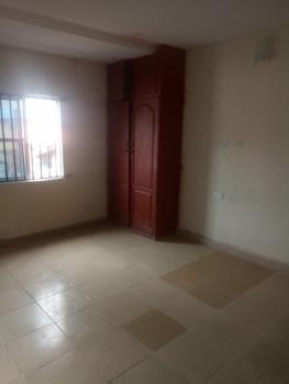 Nicely Built 2 Bedroom Flat, Ologolo, Lekki, Lagos, Flat / Apartment for Rent