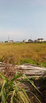 934sqm of Land, Royal Garden Estate, Ajiwe, Ajah, Lagos, Residential Land for Sale