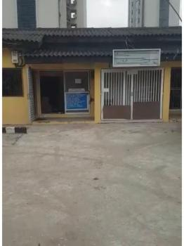 Nice Office Space, Off, Bode Thomas, Surulere, Lagos, Shop for Rent