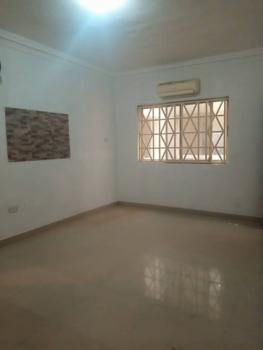 2 Bedroom Apartment, Oniru, Victoria Island (vi), Lagos, Detached Duplex for Rent