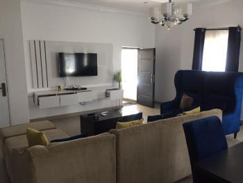 Tastefully Finished Property, Osapa, Lekki, Lagos, Flat / Apartment for Sale
