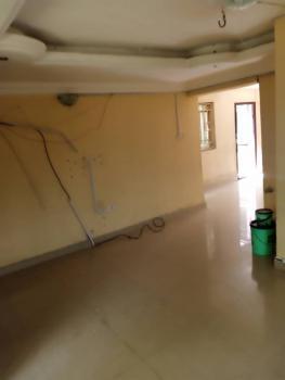 3 Bedroom Flat, Chevron Conservation Center Lekki By Chevron Toll Gate, Lekki Phase 2, Lekki, Lagos, Flat / Apartment for Rent