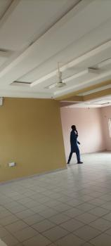 3 Bedroom Bungalow, Gwarinpa, Abuja, Detached Bungalow for Rent