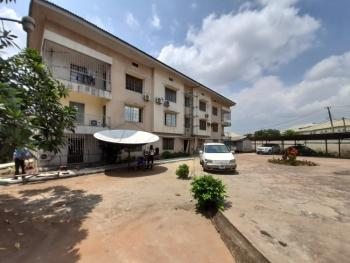 Tastefully Finished and Serviced 2 Bedroom Apartment, Onigbongbo, Maryland, Lagos, House for Rent