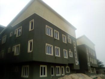 1 Bedroom Flat, Osapa, Lekki, Lagos, Flat / Apartment for Sale
